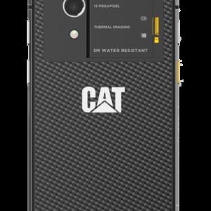 CAT-S60