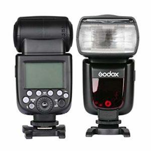 Godox Thinklite TTL Flash TT685 comprar