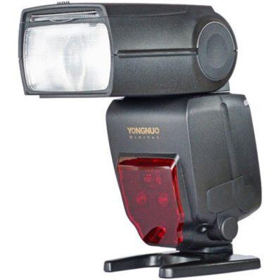 Yongnuo Speedlite YN 685 Canon