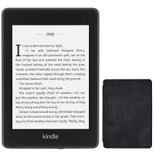 Amazon Kindle Paperwhite 10th Generacion 32GB