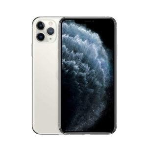 Apple Iphone 11 Pro Max precio
