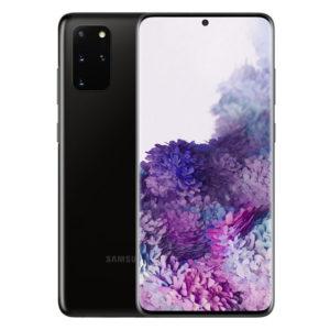 Samsung Galaxy S20 vicente lopez