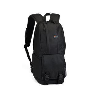 LowePro FastPack 100 (Mochila)