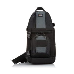 LowePro SlingShot 102 AW Camera Bag (Mochila)