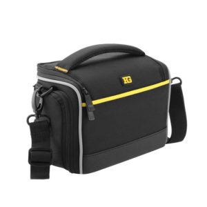 Ruggard Onyx 25 Camera-Camcorder Shoulder Bag