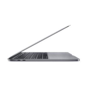 Apple 13.3″ MacBook Pro with Retina Display (Mid 2020, Space Gray)