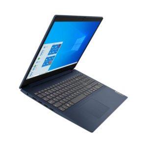 Lenovo IdeaPad 15,6