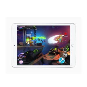 iPad 8va generación