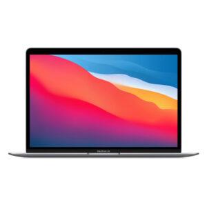 """MacBook Air 13,3"""" M1MGN63LL/A"""