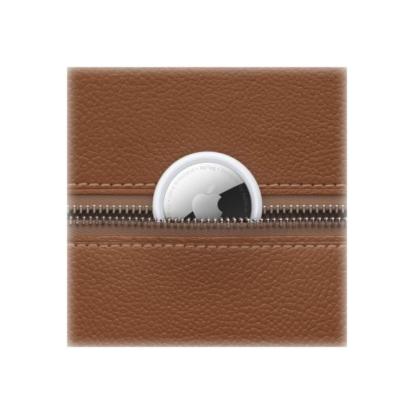 Apple AirTag (Single) MX532AMA