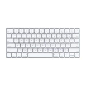 Apple Magic Keyboard MLA22LL/A