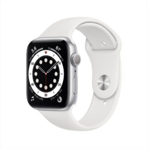Apple Watch Series 6 44mm (GPS) MG133LLA