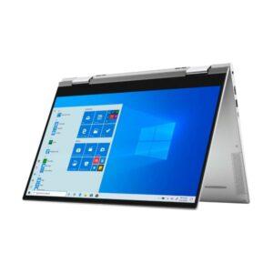 DELL INSPIRON 15 7506 Platinum Silver i7506-5047SLV