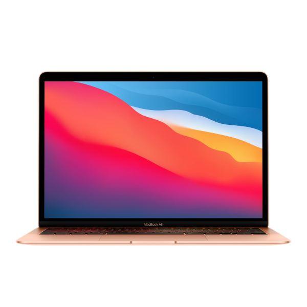 MacBook Air 13,3 M1 MGND3LLA