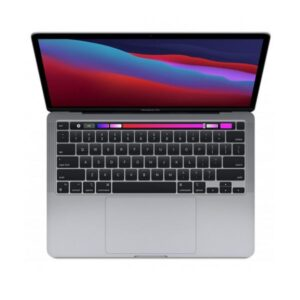 MacBook Pro 13,3 M1 Z11B000EM
