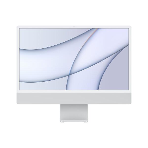 "Apple 24"" iMac M1 Chip MGPD3E/A"